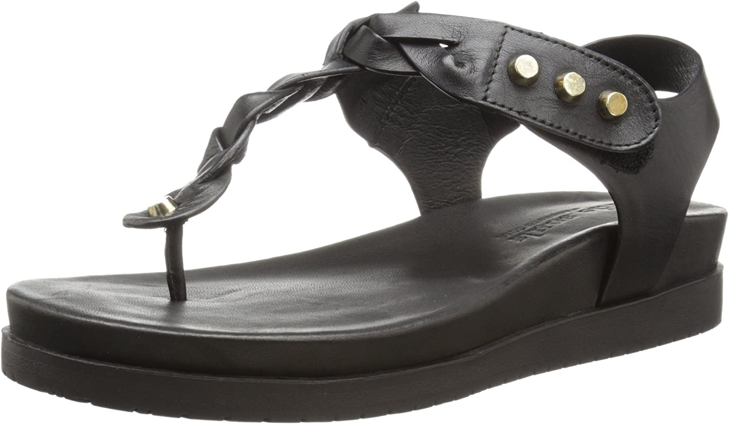 Gentle Souls Max 58% OFF by Kenneth Al sold out. Women's Sand Rock Cole
