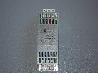 Indramat Power Line Filter NFD03.1-480-055