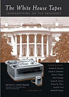 Best white house tapes Reviews