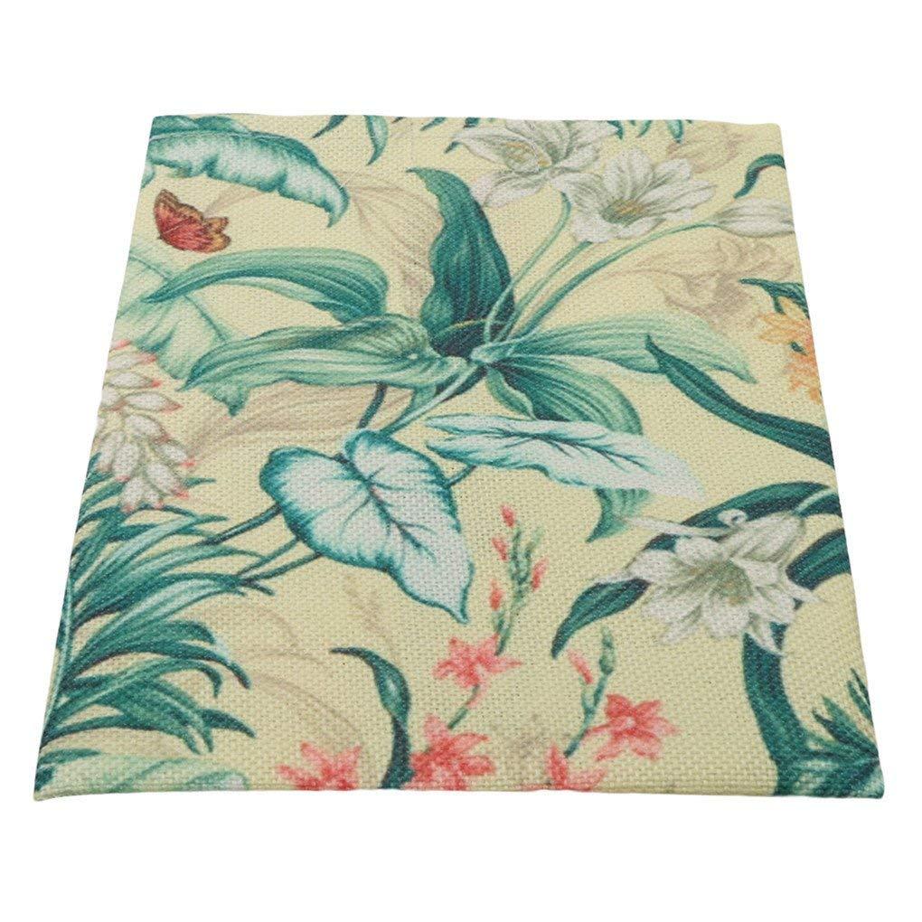 Box Fabric Pattern Tissue Patterns Gallery