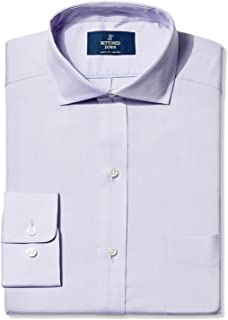 Best guys dress shirts Reviews