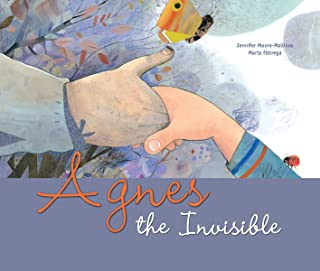 Agnes the Invisible