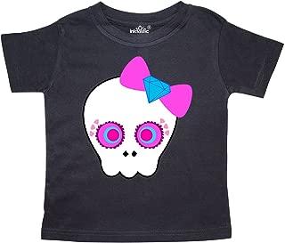 Best diamond mexico shirt Reviews