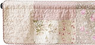 Soul & Lane Window Curtain Valance (Secret Garden, 18