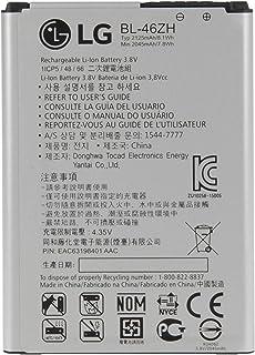BATTERY FOR LG K7 BL-46ZH