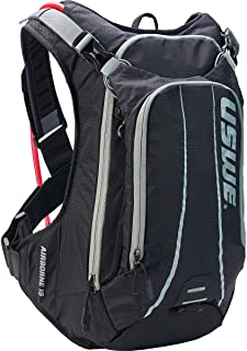 USWE Airborne 15L Hydration Pack