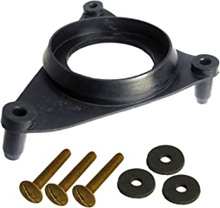Best triangle tank gasket Reviews