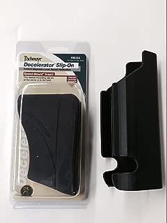 Best custom shotgun recoil pads Reviews