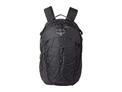 Osprey Quasar (Sentinel Grey) Backpack Bags