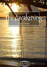 the awakening kate chopin audiobook