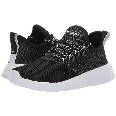 adidas Lite Racer Reborn (Core Black/Core Black/Grey Six) Women