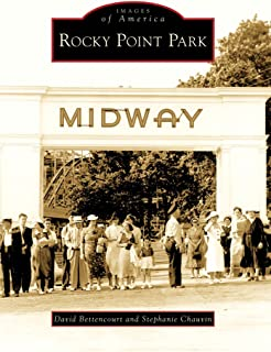 Rocky Point Park (Images of America)
