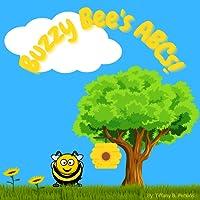 Buzzy Bee's ABCs!