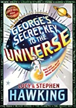 Best stephen hawking children's books on physics Reviews