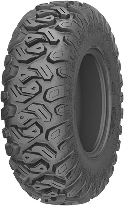 K3201 Limited price sale Mastadon HT Tire - 25x8-12 SEAL limited product Rhino YXR700F Fits 2009 Yamaha