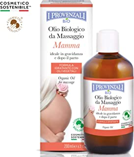 Bio Oil Estrias Tratamiento con Aceite de Almendras dulce Aceite de Sésamo Biológico Aceite de Cártamo Biológico Aceite...