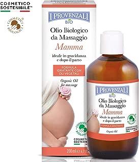 Bio-Oil Embarazo Tratamiento Anti Estrias con Aceite de Almendras dulce, Aceite de Sésamo Biológico, Aceite de Cártamo Biológico, Aceite de Girasol Biológico, Vitamina E