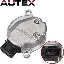 Autex PC345 058905161B Camshaft Position Sensor