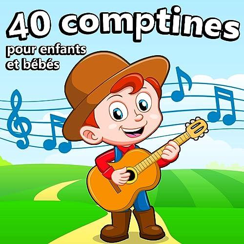 Mon Petit Lapin De La Reine Des Chansons Pour Enfants Et