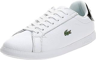 Lacoste Graduate 120 1 SFA, Women's Sneakers