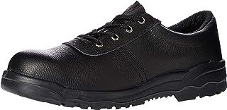 Portwest Fw14, Men's Construction Shoe