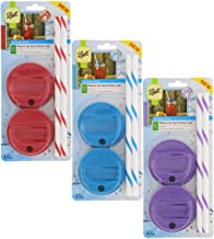 Best ball mason jar lids dishwasher safe Reviews