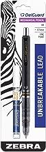 Best zebra pen delguard mechanical pencil Reviews