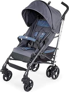 Amazon.es: Chicco - Carritos, sillas de paseo y accesorios: Bebé
