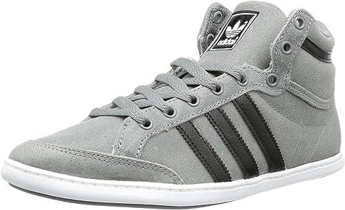 adidas Originals Plimcana Mid, Baskets mode homme