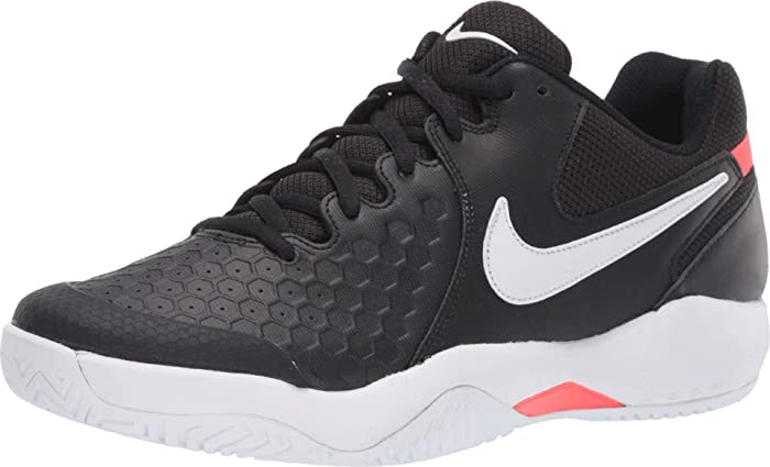 buy online 2d369 78ff5 Nike Air Zoom Resistance at Zappos.com