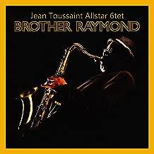 Best jean toussaint brother raymond Reviews