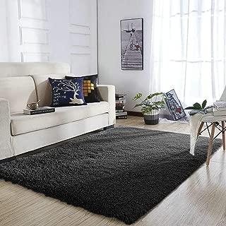 Best carpet remnants for sale Reviews