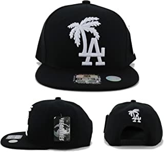 palm era hat