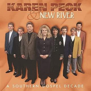 new river bluegrass band