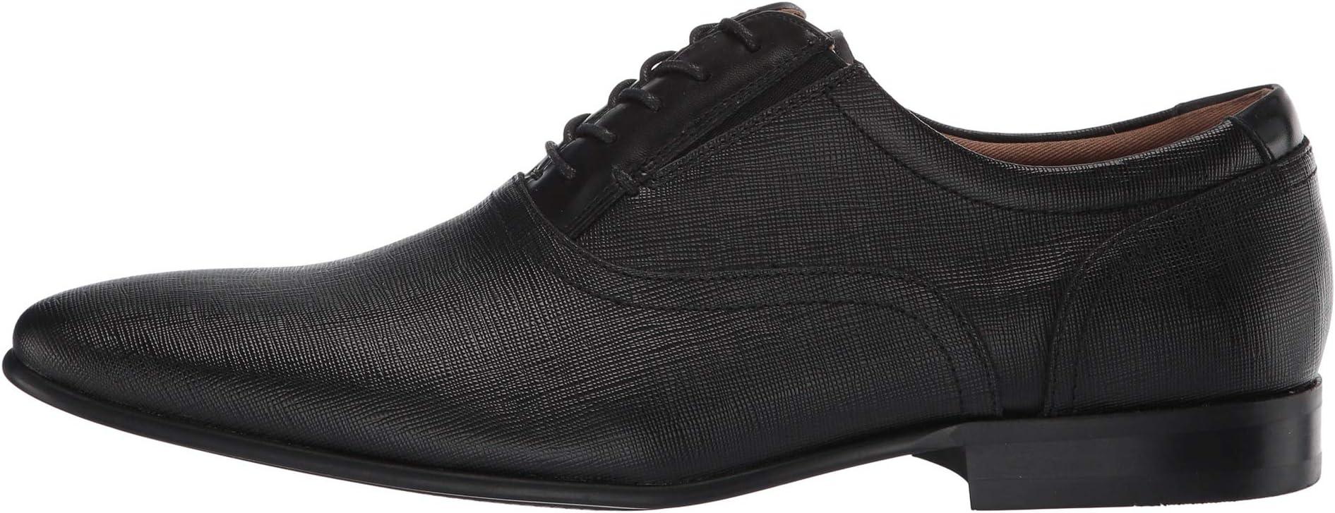 ALDO Nydaviel | Men's shoes | 2020 Newest