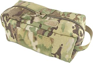USTS Tactical Range Tote   Made In USA