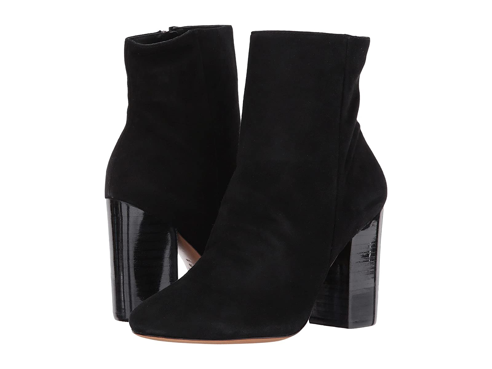 Schutz RavanCheap and distinctive eye-catching shoes