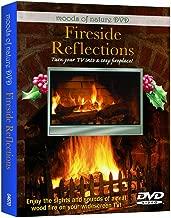 Best fireside reflections dvd Reviews