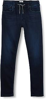 Pepe Jeans Archie Jeans para Niños