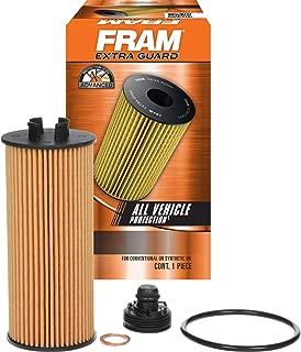 FRAM CH11885 Extra Guard Cartridge Oil Filter