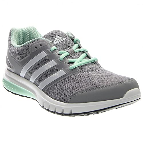 adidas Performance Womens Galaxy Elite W Womens Running Shoe