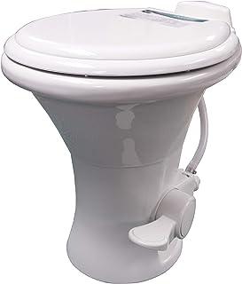 Domestic Sanitation 302310083 310 Toilet Bone Std