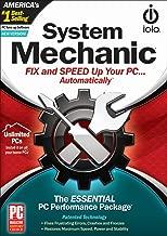 System Mechanic - Unlimited PCs (NEW version 11)