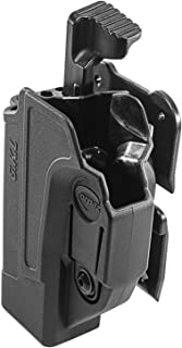 Best glock 19 molle holster Reviews