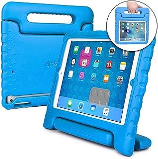 ipad mini child proof case