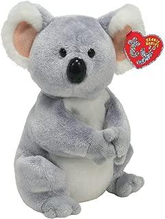 TY BB 2.0 Aussie - Koala Bear