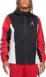 Nike Jordan Jumpman Air Giacca Uomo