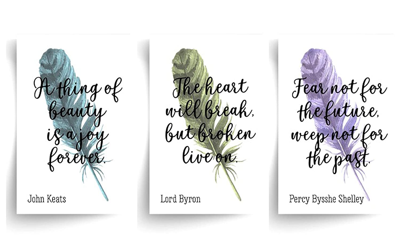 Romantic quotes most poetry Pablo Neruda