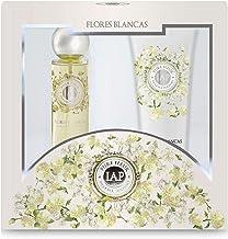 Amazon.es: estuches de perfumes - Amazon Prime