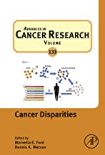 Cancer Disparities (ISSN Book 133)